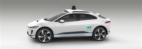 california proposes  rules  autonomous cars
