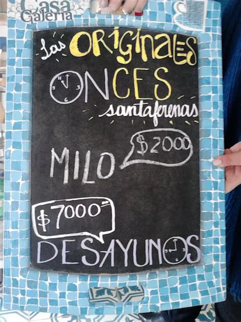 chalk paint wiki chalkboards is it advisable to use chalk markers or chalk