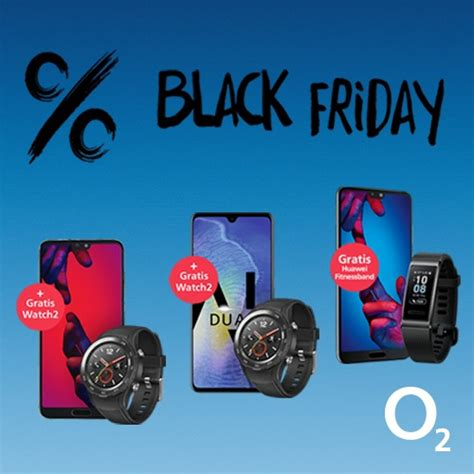 o2 black friday 100 bonus f 252 r huawei bundles iphone xr f 252 r 1 mit o2 free m 10gb lte ab 24