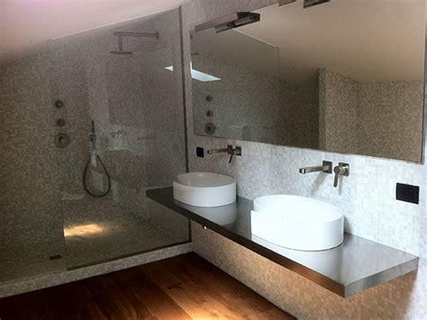 costo ristrutturazione bagno completo best bagni moderni completi prezzi gallery skilifts us