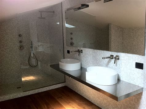 bagni moderni completi prezzi best bagni moderni completi prezzi gallery skilifts us