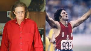 whats going on with bruce jeners bruce jenner what is really going on with him stylecaster