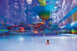 Water Parks In 1000 Images About Waterparks On Water Parks
