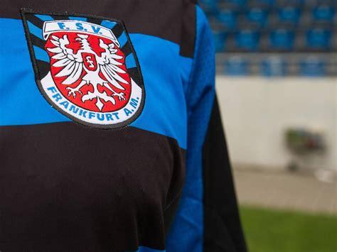 vierte liga tabelle 3 liga 187 news 187 punktabzug fsv frankfurt ist abgestiegen
