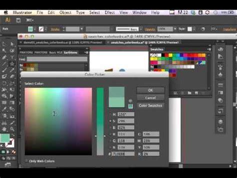adobe illustrator cs6 not saving hqdefault jpg