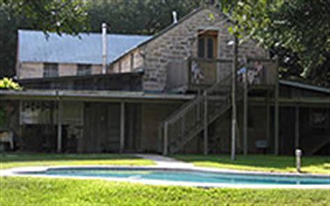 cabin fredericksburg texas texas cabin vacation texas