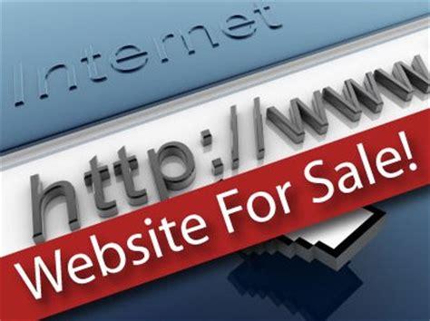 website for sale car mile for sale