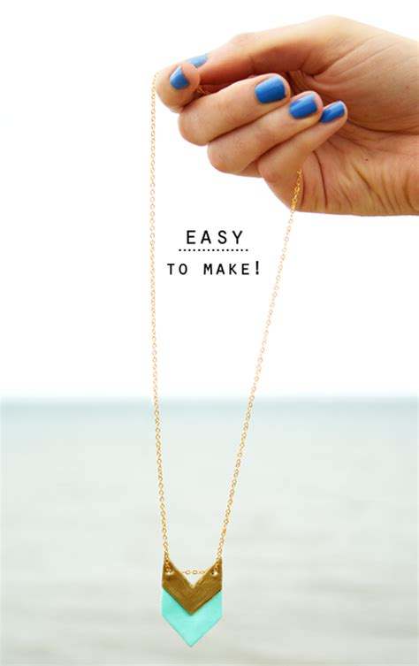 diy accessories gift guide diy accessories for the design fixation