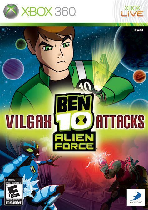 bomba kirbypedia fandom powered by wikia ben 10 vilgax attacks universo ben 10 fandom powered by wikia