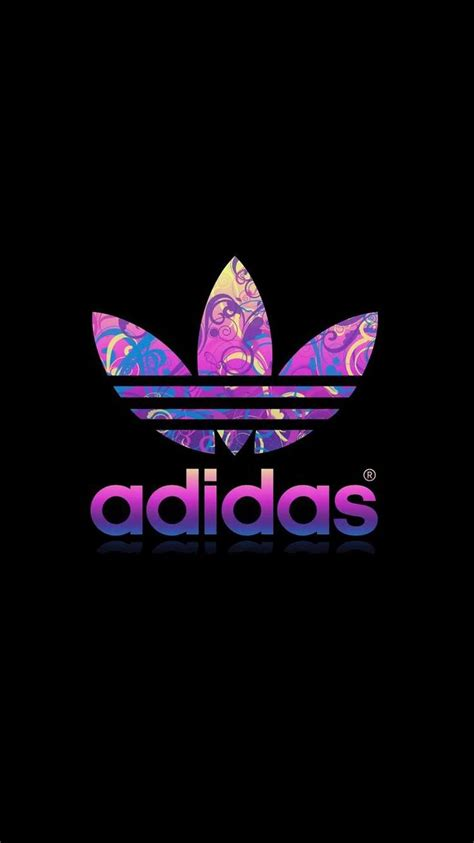 imagenes nike y adidas 17 best images about nike and adidas wallpapers on pinterest