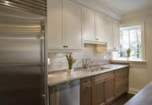 small kitchen remodeling home renovations traditional with raised panel amp island centennial