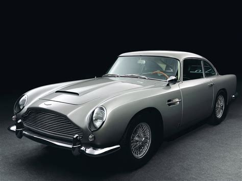 aston martin vintage aston martin db5 iphone wallpaper image 9