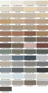 grout renew colors polyblend grout color chart best 25 polyblend grout