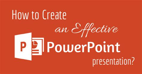making images transparent in powerpoint brightcarbon