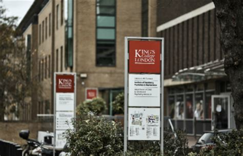 kings college london institute of psychiatry king s college london contact the institute of