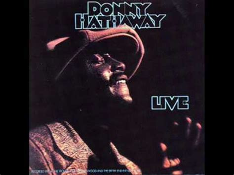 donny hathaway a song for you mp3 donny hathaway what s going on chords chordify