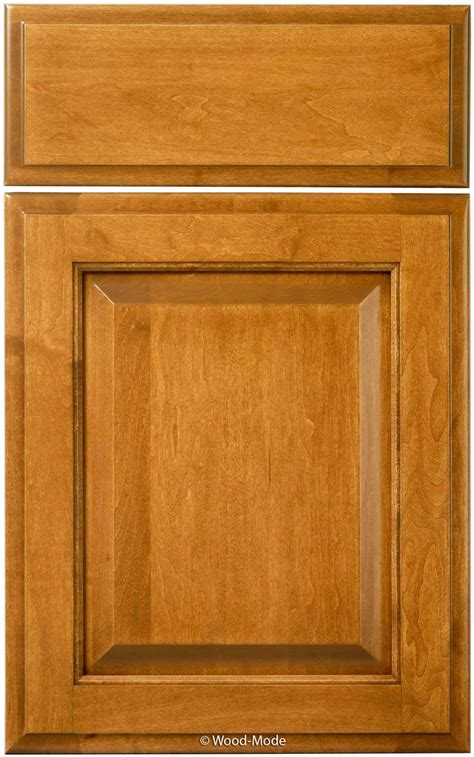 kitchen cabinet chicago the best 28 images of kitchen cabinet doors chicago