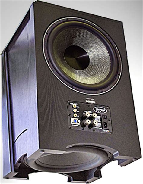 Speaker Legacy 18 Inch image gallery legacy subwoofers 12