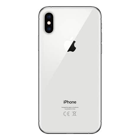 iphone xs max 256gb 2 sim nano gi 225 rẻ bạch mobile