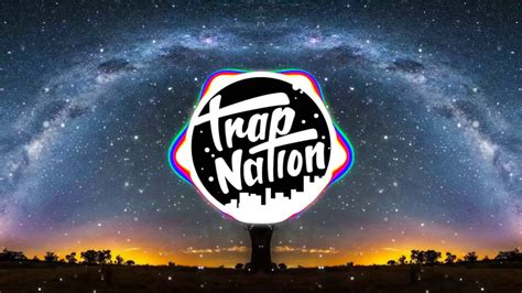 wallpaper engine trap nation image gallery trap nation