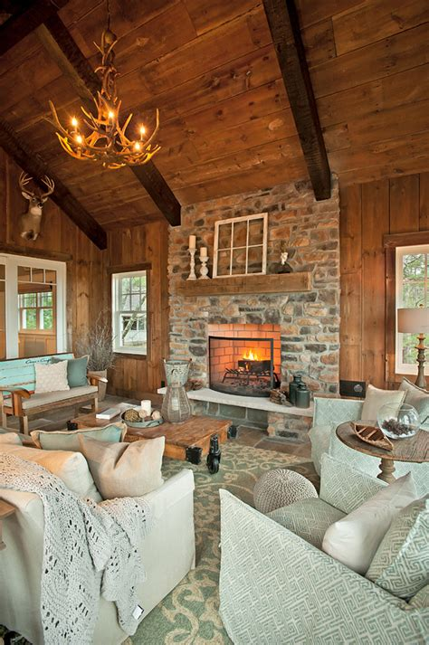 15 warm cozy rustic kitchen designs for your cabin 15 warm cozy rustic kitchen designs for your cabin 2017