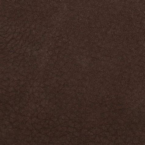 sutter upholstery duralee fabric pattern 15605 103 duralee