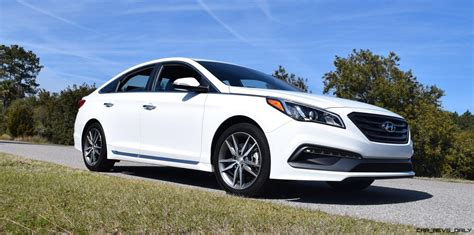 cars hyundai sonata new sonata image 2017 2017 2018 best cars reviews