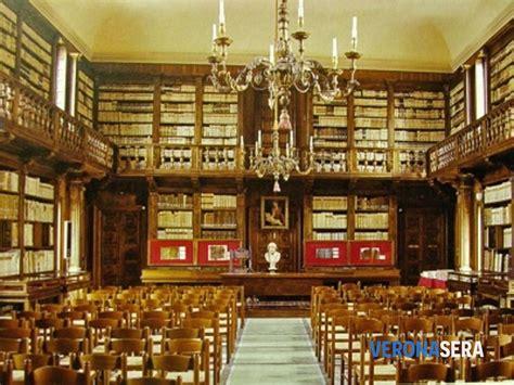 libreria europa verona la pi 249 antica libreria di verona e non bibliotheca