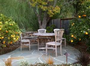 Small Backyard Patios by Design Cozy Home Plans