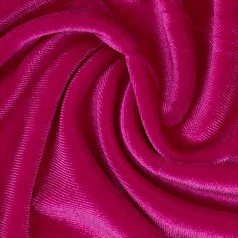 velveteen upholstery fabric stretch velvet fabric discount designer fabric fabric com