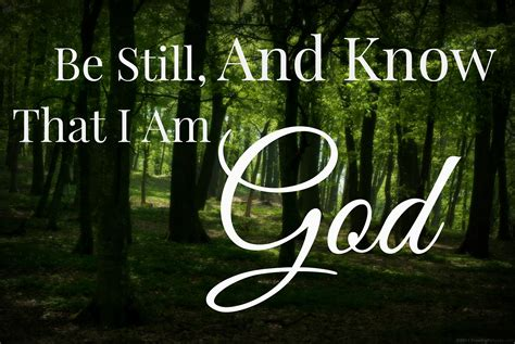 be still and know that i am god tattoo be still and that i am god lds blogs
