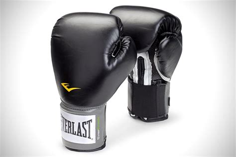 best boxing gloves yo adrian the 8 best boxing gloves hiconsumption