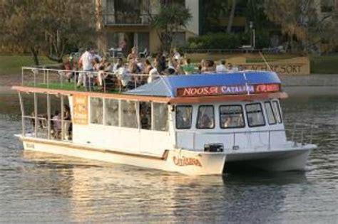 boat r noosaville catalina cruises noosa noosaville australia top tips