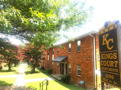 houses for rent in college park ga king s court apartments rentals college park ga