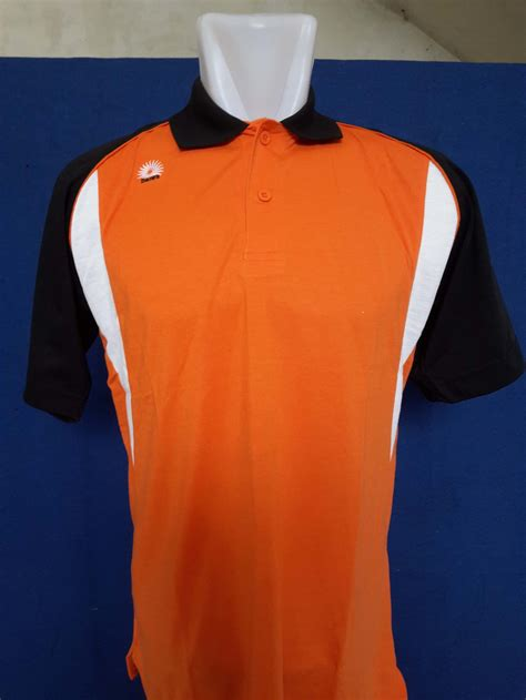 Jual Baju Merk Jus D Orange jual baju olahraga daiwa korea open deli sport