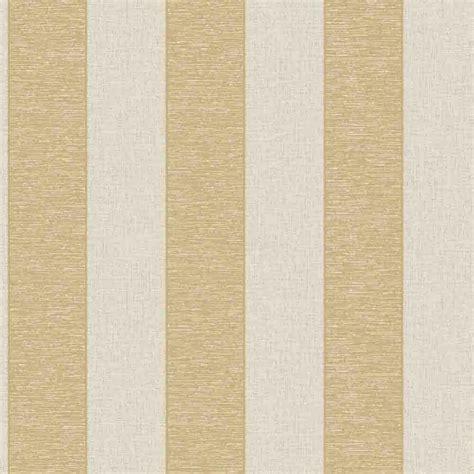 wallpaper gold beige fine decor torino striped wallpaper beige gold fd40080