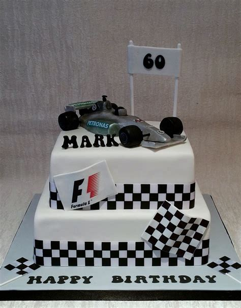 f1 car cake template 1000 ideas about racing car cakes on car