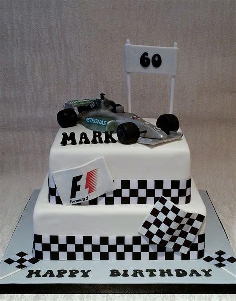 f1 car cake template 1000 ideas about racing car cakes on car