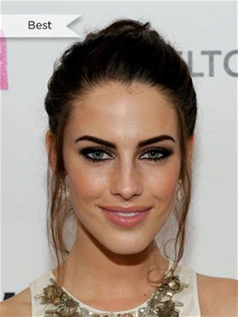 updo hairstyl for triangle face best updos for your face shape oval faces updo and shape