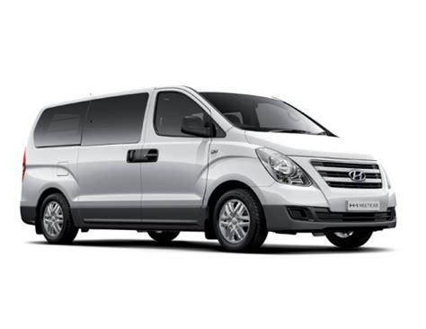 hyundai build and price build and price passenger vehicles hyundai south africa