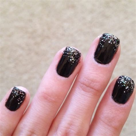 new year nail design new years nail design ideas