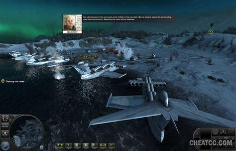 world  conflict soviet assault review  pc