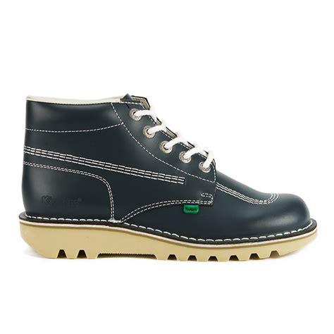 Kickers Boots Size 39 44 kickers blana sky uk 10 eu 44 prezzo e offerte sottocosto