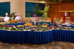 new buffet oceanarium buffet is open 12 hours on new year s and