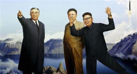 bio data kim jong un north korean leader kim jong un s personality profile uspp