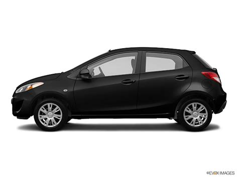 how to learn about cars 2012 mazda mazda2 transmission control 2012 mazda mazda2 information and photos momentcar