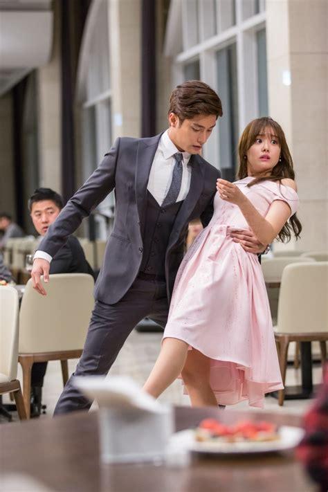film korea my secret romance 187 my secret romance 187 korean drama