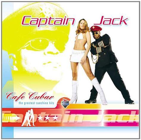 download mp3 full album captain jack volare radio mix lyrics captain jack download zortam
