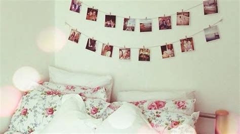 como decorar las fotos en facebook diez ideas originales y creativas para decorar paredes