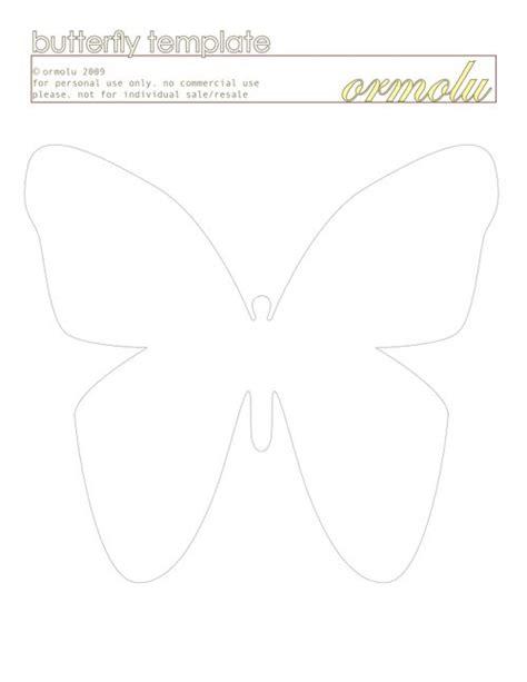 martha stewart butterfly template kaitlin sheaffer